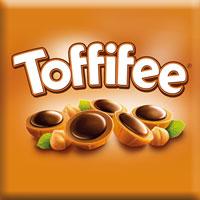 Toffiffe